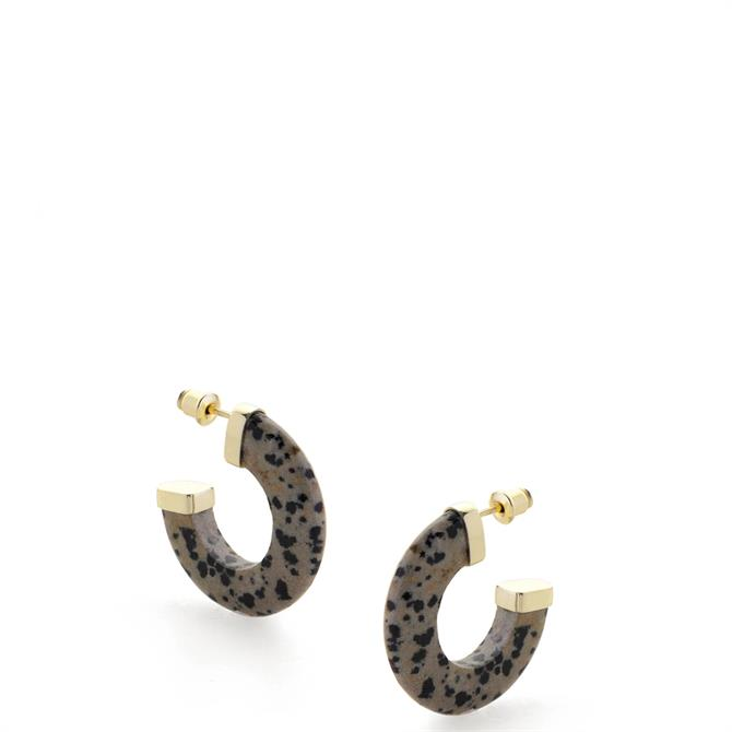 Tutti & Co Restore Earrings